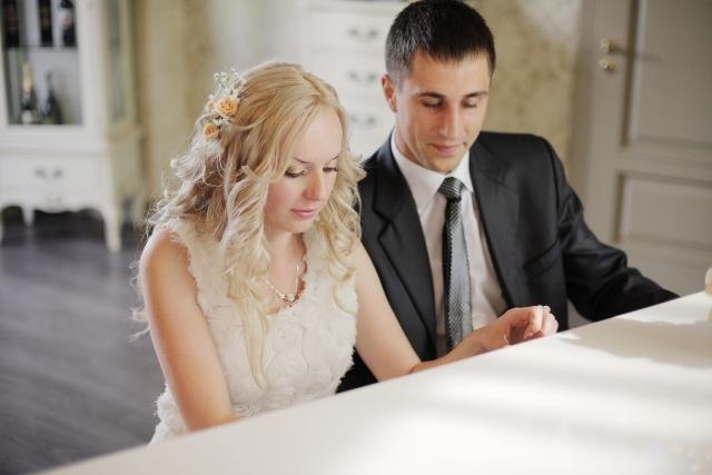 結婚式場の 持込料 と外部業者の上手な使い方とは 引出物